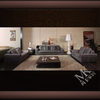 /product-gs/modern-furniture-in-china-hd236-thick-leather-sofa-wholesale-60247435798.html