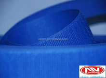 Soft and Thin Hook Velcro tape manufacturer