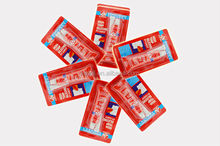 high quality cheap silicone sealants/ high temp silicone sealant china supplier