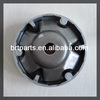 FLY 100CC piaggio motorcycle reverse transmission clutch