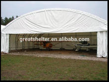 top vendita aerei tenda