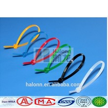 "SCA 300 mm (11.8"") Nylon Cable Ties"