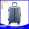 20''/24''/28'' pc abs travel bag trolley luggage bags hard luggage abs for 2015 hot sale in USA,Euro market