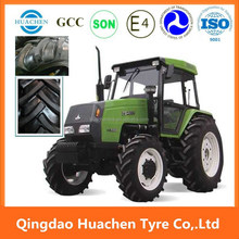 High quality cheap china tyre agricultural tractor tires 15.5x38