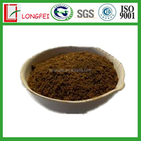 Anchovy Fish Meal Powder with Competitive Price