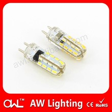 led flashlight torch led GU5.3 high voltage led lighting GU5.3 led light panel