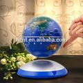 la protección del medio ambiente mundial globo mapa para el regalo