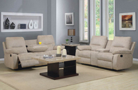 Furniture for mobile home furniture sofa prices,sofa set bed