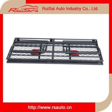 Best quality hot selling hitch mount cargo carrier bulk carrier