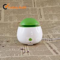 Travel air humidifier / Ultrasonic air humidifier purifier aroma diffuser / Supply diffuser