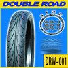 6PR Tires Motorcycle Made In China for Philippines market