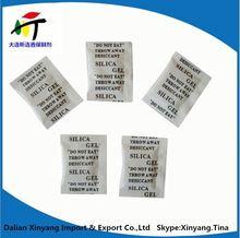 High Grade colloidal silica/preservative for cakes