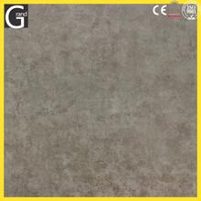 2015 Latest Building Materials Villa Porcellanato Floor Tiles Metal Glazed Rustic Tiles
