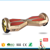 Most Fashion CE FC RoHS Approved Self Balanced 2 wheel Scooter Electric Kids Adult Outdoor Sports E scooters e bike motor bike h