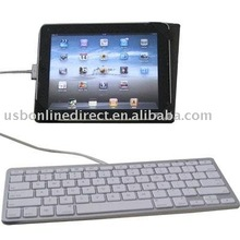 keyboard for Tablet pc i.p.a.d
