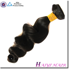 Direct Factory best quality hair factory dr miracle hair