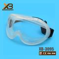 2015 médica con estilo gafas de seguridad