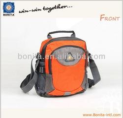 Alibaba china golf bag shoulder strap