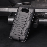 IN STOCK!Best Selling!Future Armor Impact Hard Stand Cover Case For Motorola Droid Ultra xt1080 Cell Phone Case