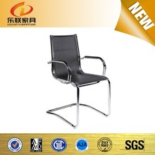 chair cover with PP plastic alibaba express dresses stainless steel chairs