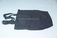 Manufacturer Promotional Eco-green Tote Non Woven Fabric Shopping Bag