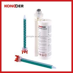 High quality 250ml Quartz Surface adhesive and glue