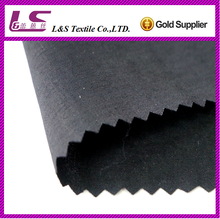 184T semi dull nylon fabric nylon taslan fabric with polyurethane coating