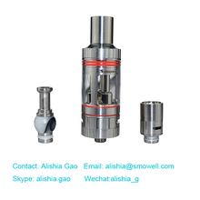 2015 newest innovative superior quanlity & sexy classic e-cigarettes manufacturer looking for distributor of e-cigs from China
