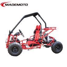 Cheap Pedal Gas Off Road Dune Buggy / Go Kart for Sale