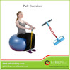 Pull Exerciser for indoor fitness