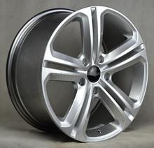 replica wheels 5x130 20 inch alloy wheel china 5x130 rims for sale