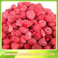 brands raspberry