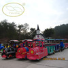 The Newest Design Electric Toy Train Sets With High Quality