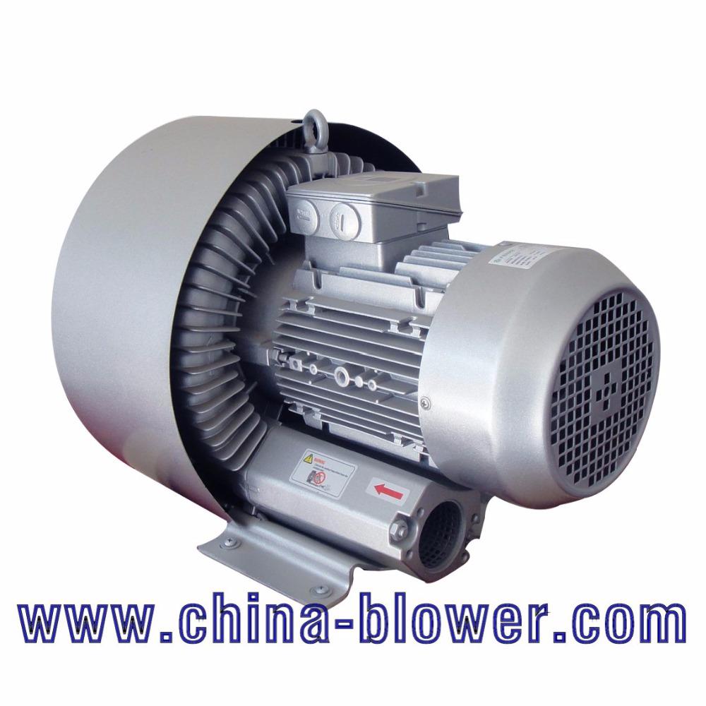Centrifugal Air Blower : Sweage treatment air pump centrifugal blower aeration