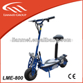 800w scooter eléctrico en china
