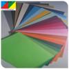 wholesale 180gsm 230gsm unique scrapbook paper manufacture