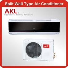 Air Conditioning (Split Type,Window Type, OEM/CKD/SKD/Factory,9K,12k,18k,24k Model,R22,R410A Refrigerant,CE,SGS,ROHS Certific