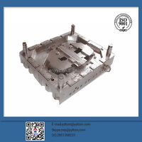 professional manufacturer of plastic measuring cup injection molding design,metal molding