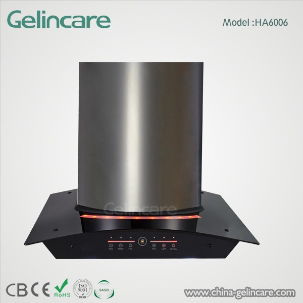 Home appliance manufacturers kitchen hood and hob buy - Kitchen appliance manufacturers ...
