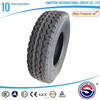 Alibaba China Commerical radial tire 650r16 700r16 750r16