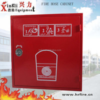 fire hose reel cabinet,fire hose reel box,fire box