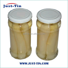 best product for import Food exporter best sell product asparagus canned asparagus