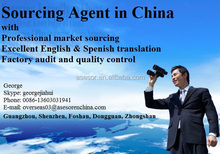 China sourcing service, mobile phone accessory consulting service, professional purchasing agent