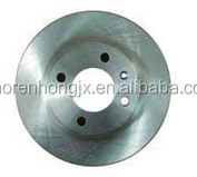 High quality disc brake rotor cover wholesale