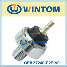 Top Quality Automobile Meter Pulse Sensor With OEM 37240-P2F-A01