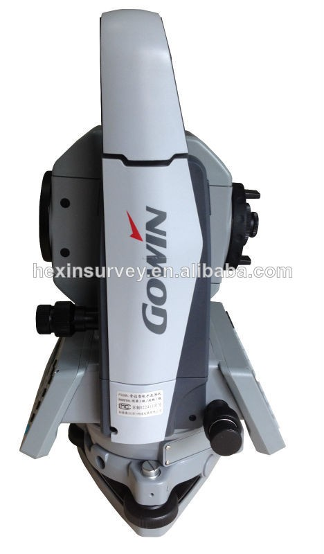 Gowin TKS202 total station (4).jpg