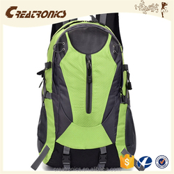 CR 80% customer repeat order new style Individual army rucksack