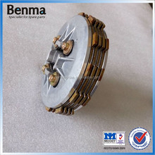 motorcycle clutch assembly ,china motorcycle clutch wholesale ,Cruiser clutch