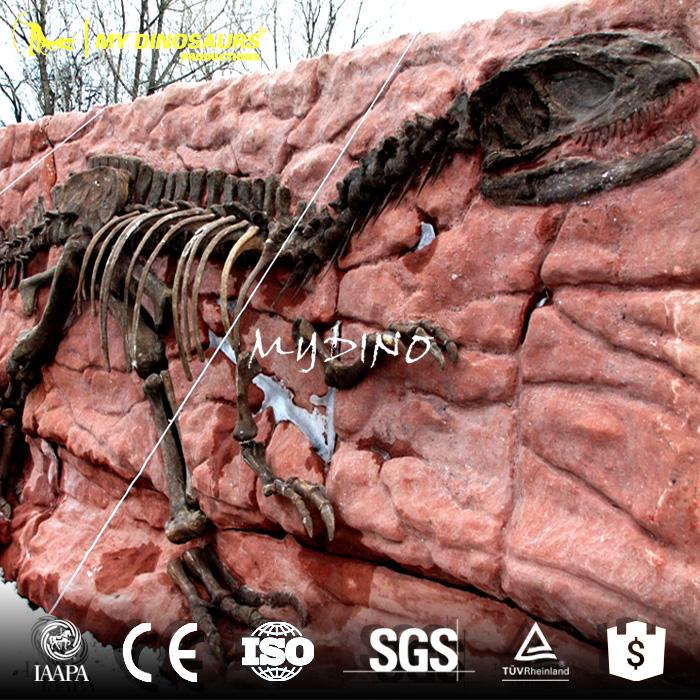 artificial fossil.jpg