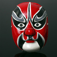 Independence Day (MALDIVES) ghost Mask sale Bangladesh Best quality Hot Sales